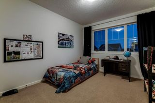 Photo 39: 283 Stonemere Green: Chestermere Detached for sale : MLS®# C4233917