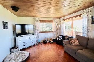 Photo 18: 4960 MORRIS Road in Smithers: Smithers - Rural House for sale (Smithers And Area (Zone 54))  : MLS®# R2597020