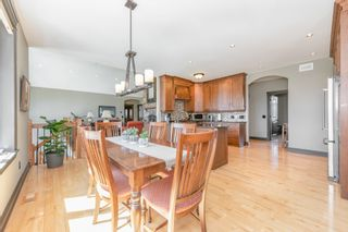 Photo 9: 6614 BLOSSOM TRAIL Drive in Greely: House for sale : MLS®# 1238476