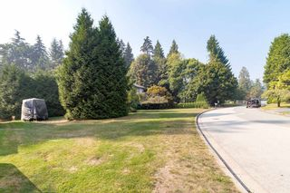 Photo 2: LOT B 1376 GLENBROOK Street in Coquitlam: Burke Mountain Land for sale : MLS®# R2496542