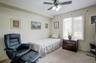 Photo 17: 102 30 Cranfield Link SE in Calgary: Cranston Apartment for sale : MLS®# A1137953