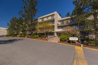 Photo 20: 311 4720 Uplands Dr in : Na Uplands Condo for sale (Nanaimo)  : MLS®# 878297