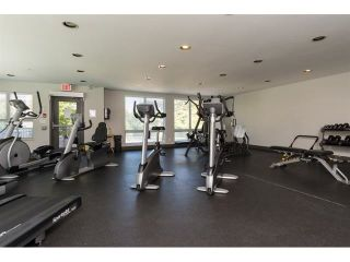 """Photo 7: 110 15918 26 Avenue in Surrey: Grandview Surrey Condo for sale in """"The Morgan"""" (South Surrey White Rock)  : MLS®# R2190229"""