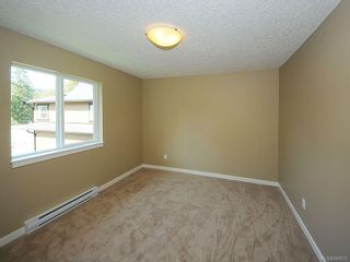 Photo 15: 3388 Merlin Rd in Langford: La Happy Valley House for sale : MLS®# 589575