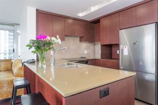 """Photo 10: 1202 158 W 13TH Street in North Vancouver: Central Lonsdale Condo for sale in """"Vista Place"""" : MLS®# R2588357"""