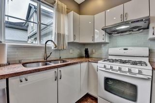 Photo 14: 144 3880 WESTMINSTER HIGHWAY in Richmond: Terra Nova Townhouse for sale : MLS®# R2573549
