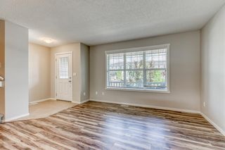 Photo 6: 68 Sunvalley Road: Cochrane Row/Townhouse for sale : MLS®# A1126120