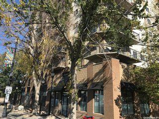 Photo 20: 608 611 University Drive in Saskatoon: Nutana Residential for sale : MLS®# SK873810