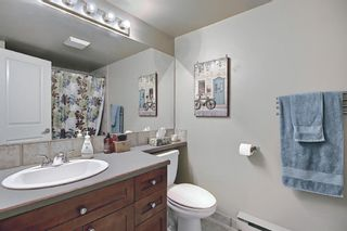 Photo 24: 306 420 3 Avenue NE in Calgary: Crescent Heights Apartment for sale : MLS®# A1105817