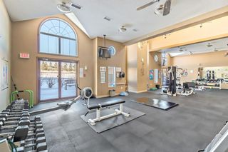 Photo 28: 233 30 Sierra Morena Landing SW in Calgary: Signal Hill Apartment for sale : MLS®# A1048422