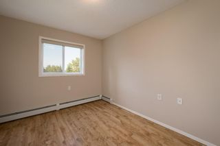 Photo 14: 236 5000 Somervale Court SW in Calgary: Somerset Apartment for sale : MLS®# A1130906