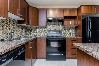 "Photo 9: 109 19366 65 Avenue in Surrey: Clayton Condo for sale in ""LIBERTY"" (Cloverdale)  : MLS®# R2264469"