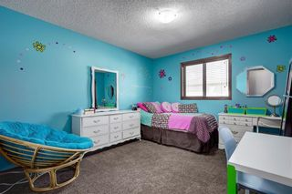 Photo 20: 72 EVEROAK Circle SW in Calgary: Evergreen Detached for sale : MLS®# C4209247