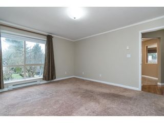 "Photo 13: 308 33731 MARSHALL Road in Abbotsford: Central Abbotsford Condo for sale in ""STEPHANIE PLACE"" : MLS®# R2441909"