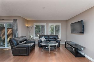 Photo 2: 12 199 Atkins Rd in : VR Six Mile Row/Townhouse for sale (View Royal)  : MLS®# 871443