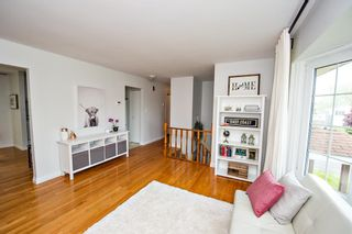 Photo 5: 81 Hallmark Crescent in Colby Village: 16-Colby Area Residential for sale (Halifax-Dartmouth)  : MLS®# 202113254
