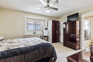 Photo 28: 9926 159 Street in Surrey: Guildford House for sale (North Surrey)  : MLS®# R2601106