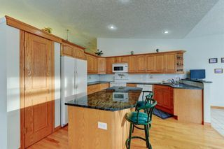 Photo 10: 14 6841 Coach Hill Road SW in Calgary: Coach Hill Residential for sale : MLS®# A1059348