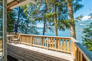 Photo 11:  in Sicamous: Shuswap Lake House for sale : MLS®# 10212975