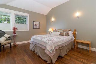 Photo 47: 2206 Woodhampton Rise in Langford: La Bear Mountain House for sale : MLS®# 886945