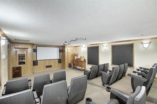 Photo 43: 1410 LAKE FRASER Green SE in Calgary: Lake Bonavista Apartment for sale : MLS®# C4294063