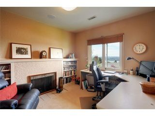 Photo 5: 713 E KEITH Road in North Vancouver: Queensbury House for sale : MLS®# V958995