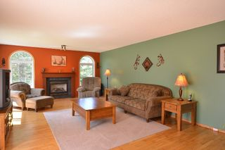 Photo 10: 27081 Hillside Road in RM Springfield: Single Family Detached for sale : MLS®# 1417302