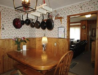 Photo 6: 1031 Scott Street in Fort Frances: House for sale : MLS®# TB211237