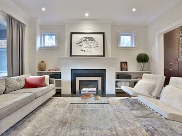 Photo 3: Photos: 185 Rosewell Avenue in Toronto: Lawrence Park South House (2-Storey) for sale (Toronto C04)  : MLS®# C4020853