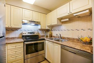 """Photo 9: 110 13475 96 Avenue in Surrey: Whalley Condo for sale in """"IVY CREEK"""" (North Surrey)  : MLS®# R2226861"""
