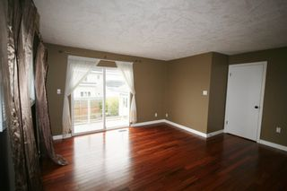 Photo 11: 9340 GORMOND Road in Richmond: Home for sale : MLS®# V914159