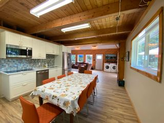 Photo 22: 18 463017 RGE RD 12: Rural Wetaskiwin County House for sale : MLS®# E4252622