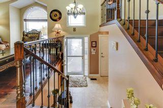Photo 3: 15721 90 Street in Edmonton: Zone 28 House for sale : MLS®# E4235537