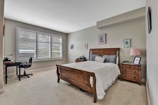 """Photo 14: 202 13585 16 Avenue in Surrey: Crescent Bch Ocean Pk. Townhouse for sale in """"Bayview Terrace"""" (South Surrey White Rock)  : MLS®# R2613142"""