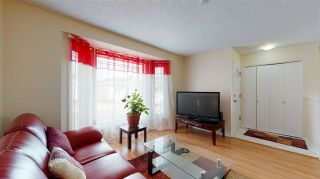 Photo 2: 311 RIVER Point in Edmonton: Zone 35 House for sale : MLS®# E4235746