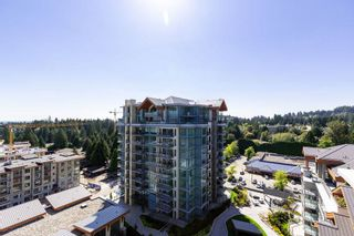 "Photo 4: 1104 2785 LIBRARY Lane in North Vancouver: Lynn Valley Condo for sale in ""The Residence at Lynn Valley"" : MLS®# R2519177"