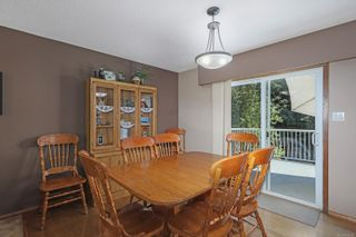 Photo 10: 1080 16th St in : CV Courtenay City House for sale (Comox Valley)  : MLS®# 879902