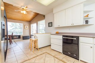 Photo 23: 34837 Brient Drive in Mission: Hatzic House for sale