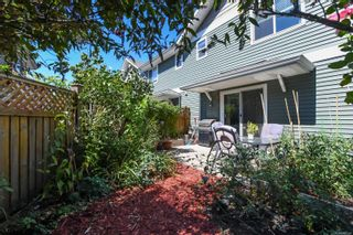 Photo 25: 111 170 Centennial Dr in : CV Courtenay East Row/Townhouse for sale (Comox Valley)  : MLS®# 885134