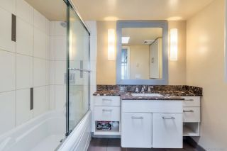 """Photo 18: PH2 683 W VICTORIA Park in North Vancouver: Lower Lonsdale Condo for sale in """"MIRA ON THE PARK"""" : MLS®# R2581908"""
