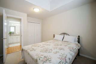 """Photo 27: 82 678 CITADEL Drive in Port Coquitlam: Citadel PQ Townhouse for sale in """"CITADEL POINT"""" : MLS®# R2469873"""