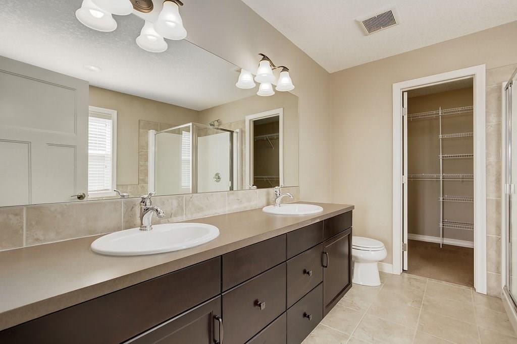 Photo 20: Photos: 265 AUBURN GLEN Manor SE in Calgary: Auburn Bay House for sale : MLS®# C4181161