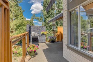 Photo 37: 100 DOUGLASDALE Point SE in Calgary: Douglasdale/Glen Detached for sale : MLS®# C4264061