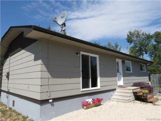 Photo 14: 59153 PLEASANT Road South in ANOLA: Anola / Dugald / Hazelridge / Oakbank / Vivian Residential for sale (Winnipeg area)  : MLS®# 1419953