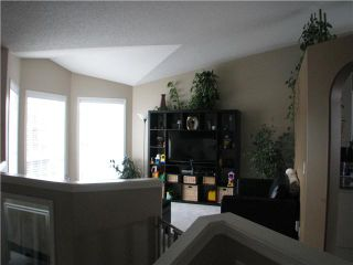 Photo 4: 382 Rainbow CR in SHERWOOD PARK: Zone 25 Residential Detached Single Family for sale (Strathcona)  : MLS®# E3231099