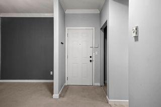 "Photo 13: 312 12464 191B Street in Pitt Meadows: Mid Meadows Condo for sale in ""Laseur Manor"" : MLS®# R2596658"