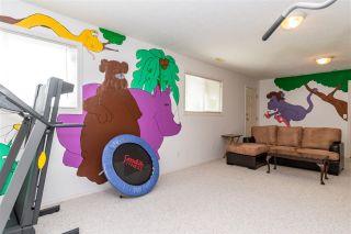 Photo 26: 20989 GREENWOOD Drive in Hope: Hope Kawkawa Lake House for sale : MLS®# R2574595
