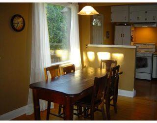 Photo 4:  in WINNIPEG: St Boniface Residential for sale (South East Winnipeg)  : MLS®# 2912245