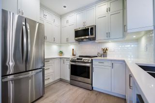 "Photo 7: 1 2717 HORLEY Street in Vancouver: Collingwood VE Townhouse for sale in ""AVIIDA"" (Vancouver East)  : MLS®# R2532899"