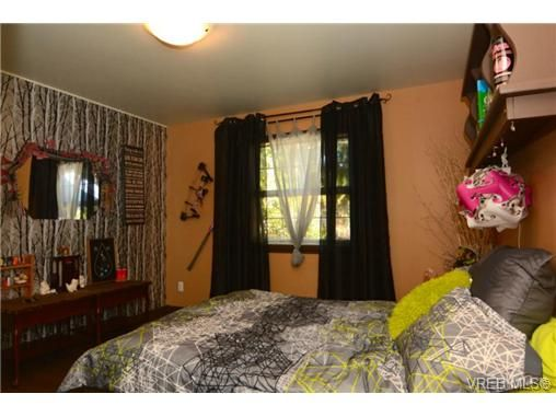 Photo 13: Photos: 328 Blackburn Rd in SALT SPRING ISLAND: GI Salt Spring House for sale (Gulf Islands)  : MLS®# 740494